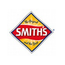 Smiths Fries